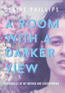 A Room with a Darker View Book PDF