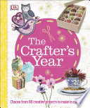 The Crafter S Year