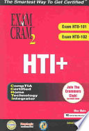 Hti Exam Cram 2