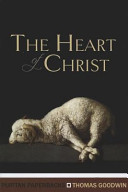 The Heart of Christ Book PDF