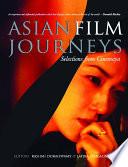 Asian Film Journeys