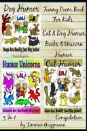 Cat Humor Lol  Dog Humor Lol  Humor Unicorns
