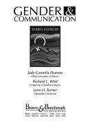 Gender & Communication