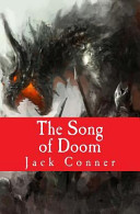 The Song Of Doom: Part One : epic fantasy. imagine the epic reach...