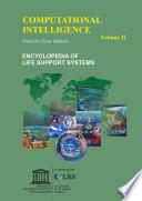 Computational Intelligence Volume Ii