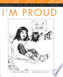 I m Proud