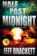 Three Past Midnight Pdf/ePub eBook