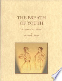The Breath of Youth