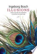 download ebook illusions pdf epub
