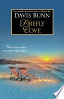 Firefly Cove