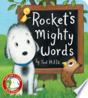 Rocket s Mighty Words