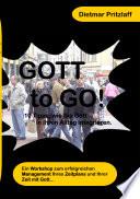 Gott to Go!