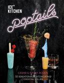 Ice Kitchen Poptails