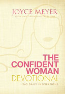the-confident-woman-devotional