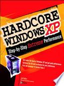Hardcore Windows XP