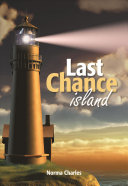 Last Chance Island