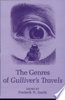 The Genres of Gulliver s Travels