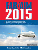 download ebook far/aim 2015 pdf epub