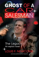 Ghost Of A Car Salesman
