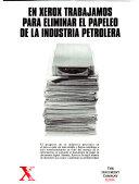 Business Venezuela