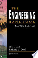 The Engineering Handbook  Second Edition