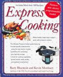 Express Cooking