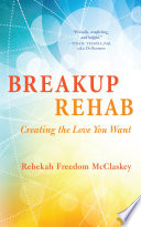 Breakup Rehab