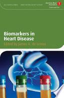 Biomarkers In Heart Disease