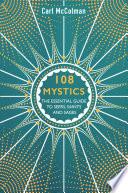 108 Mystics