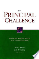 The Principal Challenge