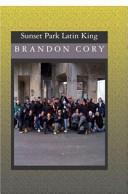 Sunset Park Latin King
