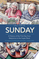 Sunday Book PDF