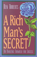A Rich Man s Secret