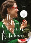 The Extra Virgin Kitchen     The No 1 Bestseller Book PDF