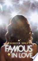 Famous in love La Lecture Pas Celle De Romans Mais De