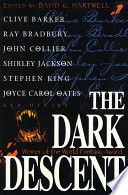The Dark Descent Book PDF