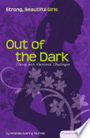 download ebook out of the dark pdf epub