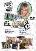 download ebook trash to cash with lynn dralle pdf epub