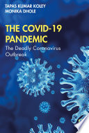 The COVID 19 Pandemic Book PDF