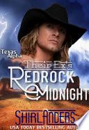 Their Ex s Redrock Midnight  Texas Alpha