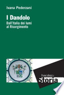 I Dandolo  Dall Italia dei Lumi al Risorgimento