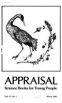 Appraisal