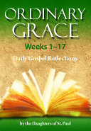 Ordinary Grace 1 17