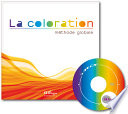 La coloration  m  thode globale