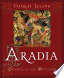 Aradia