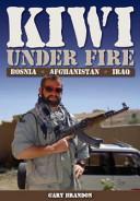 Kiwi Under Fire