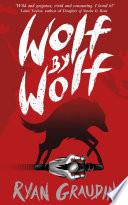 Wolf by Wolf  A BBC Radio 2 Book Club Choice