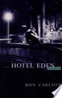 The Hotel Eden  Stories
