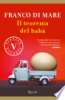 Il teorema del babà Book Cover