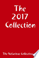 The 2017 Collection